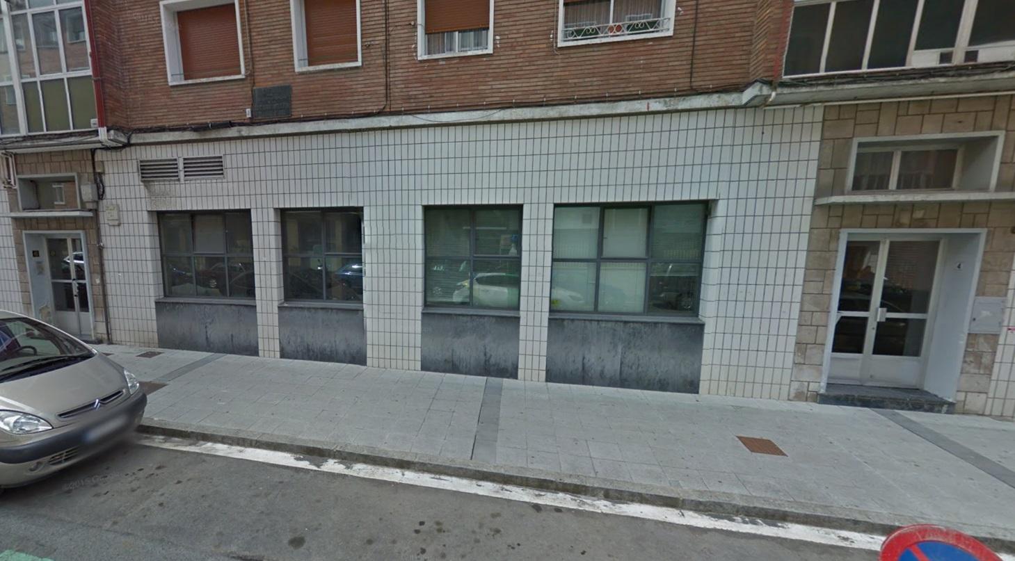 Locales en Vitoria-Gasteiz (M76566) - foto5