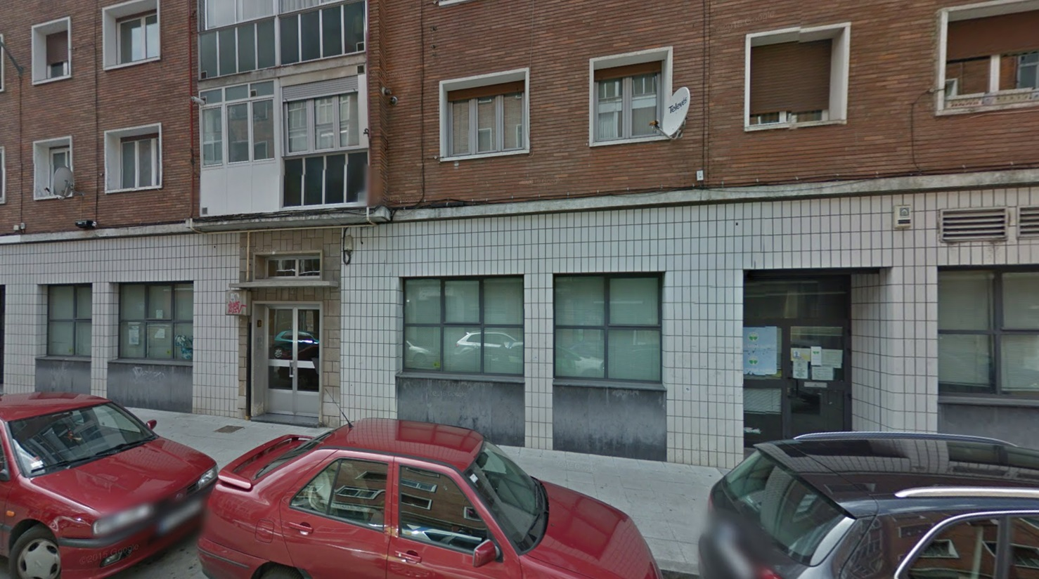 Locales en Vitoria-Gasteiz (M76566) - foto4