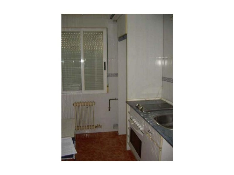 Apartamento en Tudela de Duero (01057-0001) - foto3