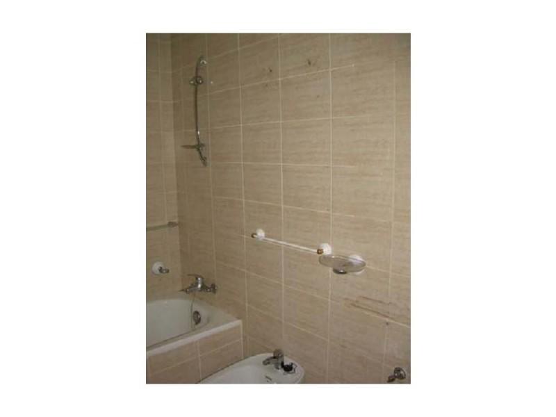 Apartamento en Tudela de Duero (01057-0001) - foto4