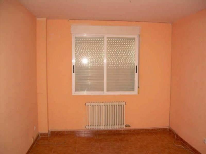 Apartamento en Tudela de Duero (01057-0001) - foto1