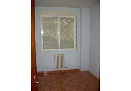 Apartamento en Tudela de Duero - 1