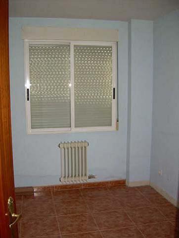 Apartamento en Tudela de Duero (01057-0001) - foto2