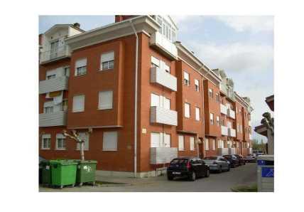 Apartamento en Tudela de Duero (01057-0001) - foto5