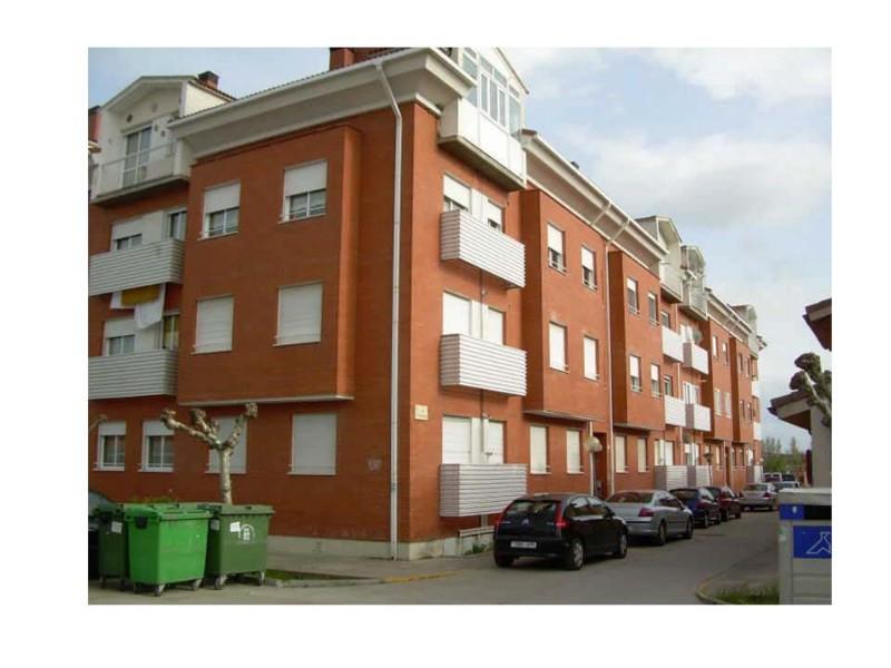 Apartamento en Tudela de Duero (01057-0001) - foto0