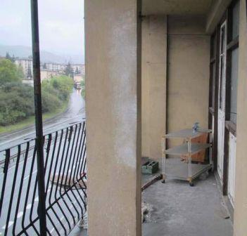 Apartamento en Olaberria (00748-0001) - foto4