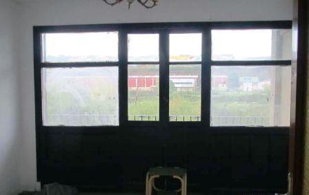 Apartamento en Olaberria (00748-0001) - foto2
