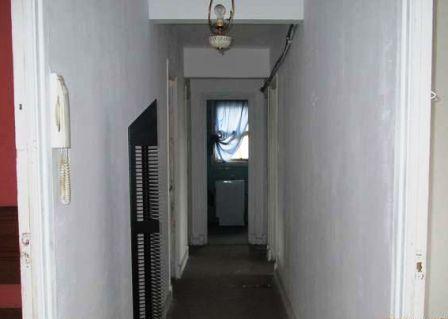 Apartamento en Olaberria (00748-0001) - foto3