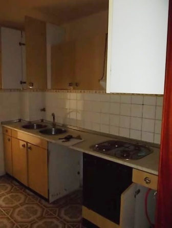 Apartamento en Zaragoza (01188-0001) - foto3