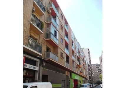 Apartamento en Zaragoza (01188-0001) - foto4