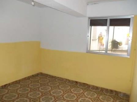 Apartamento en Zaragoza (01188-0001) - foto2