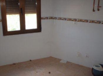 Apartamento en Fuenmayor (00831-0001) - foto7
