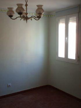 Apartamento en Fuenmayor (00831-0001) - foto1