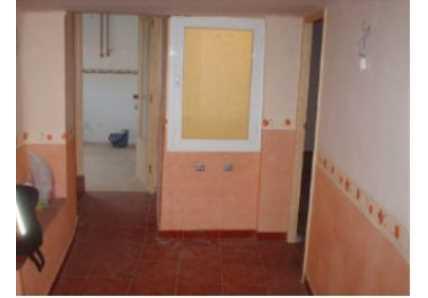 Apartamento en Fuenmayor - 1
