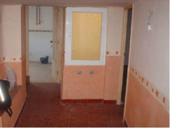 Apartamento en Fuenmayor (00831-0001) - foto2