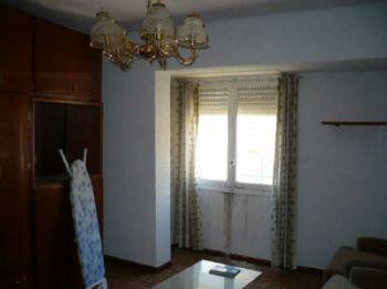 Apartamento en Haro (00832-0001) - foto1