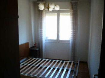 Apartamento en Haro (00832-0001) - foto3