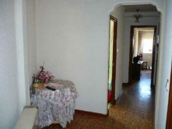 Apartamento en Haro (00832-0001) - foto2