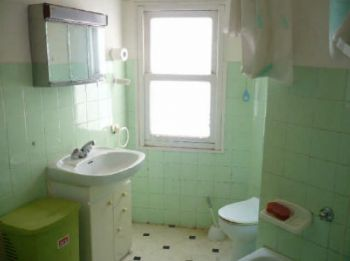 Apartamento en Haro (00832-0001) - foto5