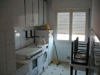 Apartamento en Haro (00832-0001) - foto4