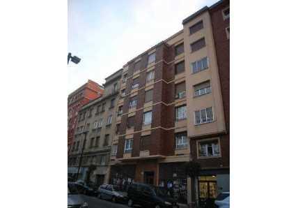 Piso en Vitoria-Gasteiz (00520-0001) - foto1