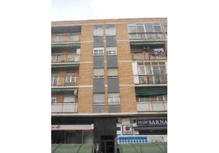 Apartamento en Zaragoza (01190-0001) - foto3