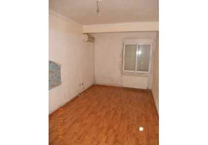 Apartamento en Zaragoza - 0