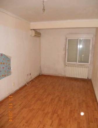 Apartamento en Zaragoza (01190-0001) - foto1