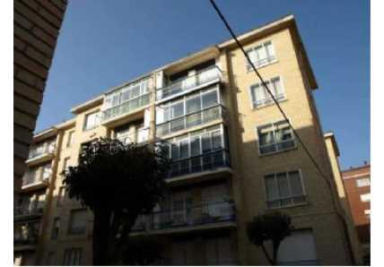 Apartamento en Haro (00834-0001) - foto1