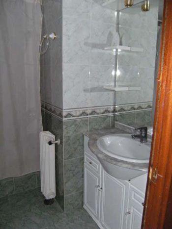 Apartamento en Zaragoza (01192-0001) - foto2