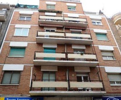 Apartamento en Lleida (00800-0001) - foto0