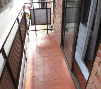 Apartamento en Lleida (00800-0001) - foto3