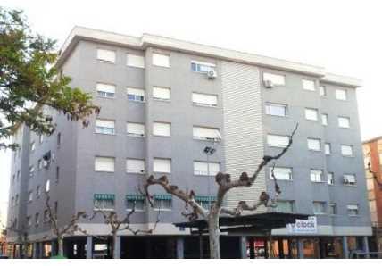 Apartamento en Utebo (01196-0001) - foto5