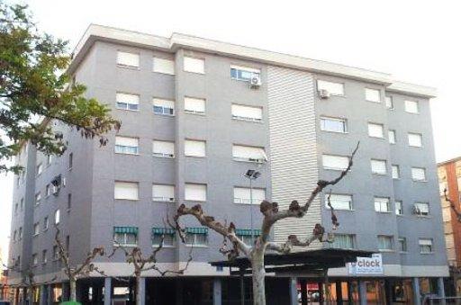Apartamento en Utebo (01196-0001) - foto0