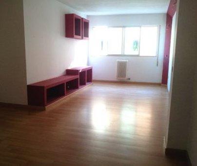 Apartamento en Utebo (01196-0001) - foto2