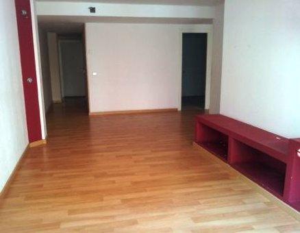 Apartamento en Utebo (01196-0001) - foto1