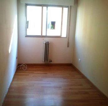 Apartamento en Utebo (01196-0001) - foto3