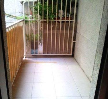 Apartamento en Utebo (01196-0001) - foto4
