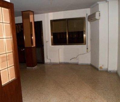 Apartamento en Valencia (01113-0001) - foto1