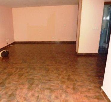 Apartamento en Errenteria (00752-0001) - foto2