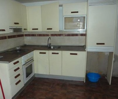 Apartamento en Errenteria (00752-0001) - foto3