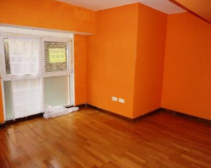 Apartamento en Errenteria (00752-0001) - foto1
