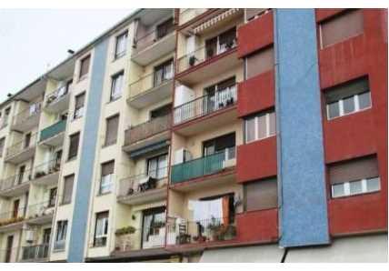 Apartamento en Ordizia (00757-0001) - foto7