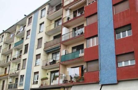 Apartamento en Ordizia (00757-0001) - foto0