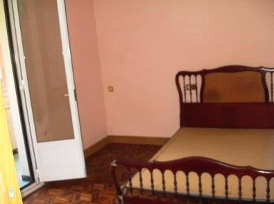 Apartamento en Ordizia (00757-0001) - foto3