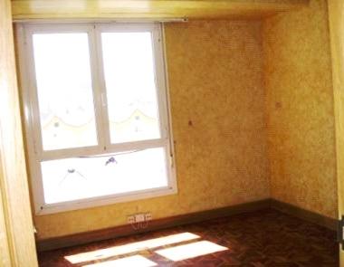Apartamento en Ordizia (00757-0001) - foto2