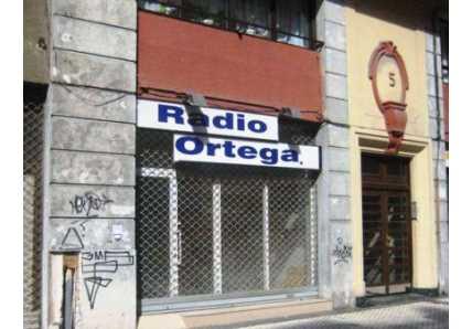 Locales en Donostia-San Sebasti�n (00353-0001) - foto3