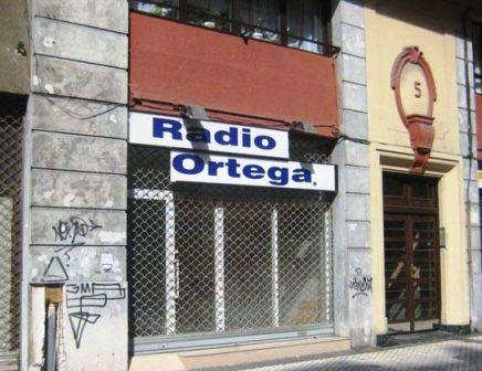 Locales en Donostia-San Sebasti�n (00353-0001) - foto0