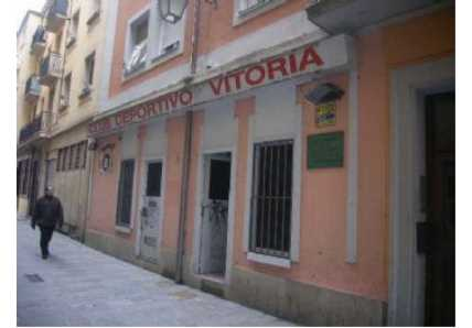 Locales en Vitoria-Gasteiz (00313-0001) - foto2