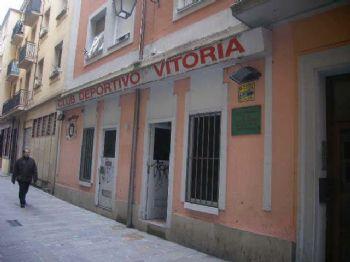 Locales en Vitoria-Gasteiz (00313-0001) - foto0